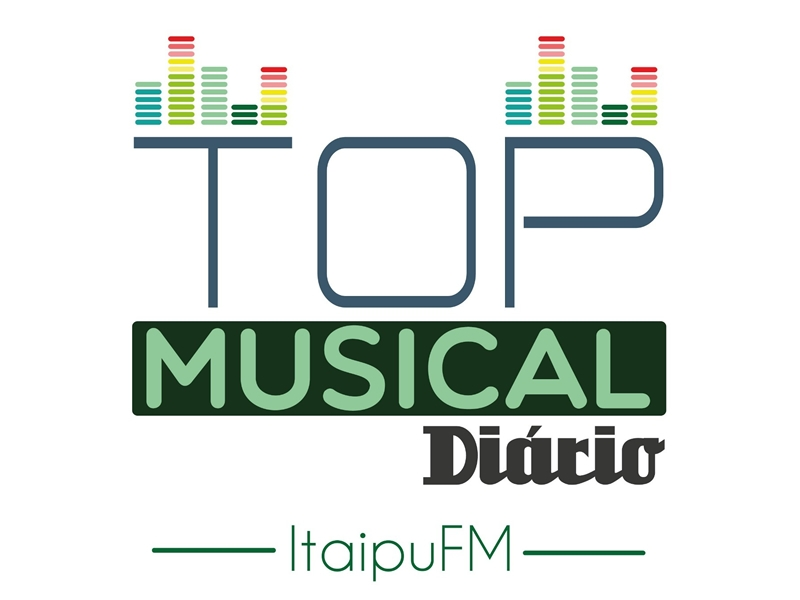 Top Musical
